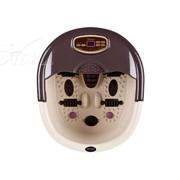 舒派 ZD5L-S8800 足浴按摩器