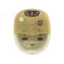 美妙 MM-09-A 足浴按摩器产品图片主图