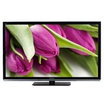 松下 TH-P55UT50C 55英寸 等离子 智能 3D网络电视(黑色)产品图片主图