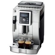 德龙 意大利(Delonghi)全自动意式特浓咖啡机ECAM23.420.SB