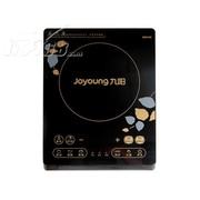 九阳 JYC-21ES55C