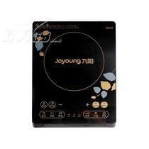 九阳 JYC-21ES55C产品图片主图