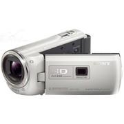 索尼 HDR-PJ390E
