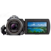 索尼 HDR-PJ660E产品图片主图