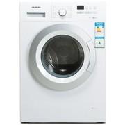 西门子 XQG65-10E160 6.5公斤全自动滚筒洗衣机(白色)