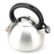 爱仕达 NQ系列3.5L不锈钢水壶NQ1535