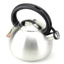爱仕达 NQ系列3.5L不锈钢水壶NQ1535产品图片主图