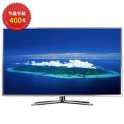 三星 UA50ES6900J 50英寸3D智能全高清LED液晶电视