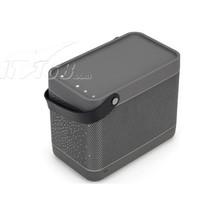 B&O B&O PLAY Beolit 12 AirPlay 扬声器产品图片主图
