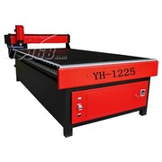瀛和 YH-1225