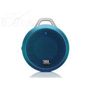 JBL Micro 无线扬声器