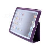艾时 iPad2/3/4 ART'S Smart+超轻磁性皮套