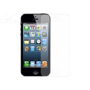 艾时 iPhone5 Lucency+高清透防刮保护贴