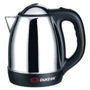 欧科 OKG-1217G  1.2L不锈钢电热水壶 电水壶