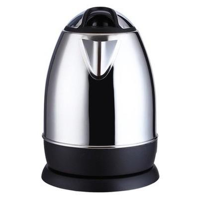 欧科 OKG-1217G  1.2L不锈钢电热水壶 电水壶产品图片3