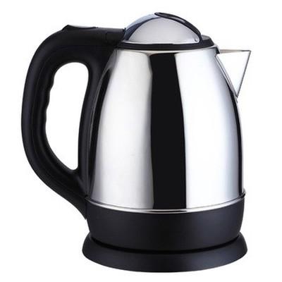 欧科 OKG-1217G  1.2L不锈钢电热水壶 电水壶产品图片4
