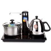 金灶 T-600A 自吸加水 感应式智能电热茶艺炉