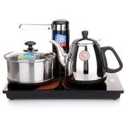 金灶 T-800A 自吸加水 感应式智能电热茶艺炉