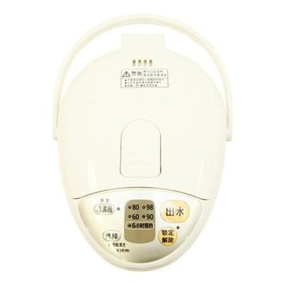 松下 NC-CE301 电热水瓶产品图片2