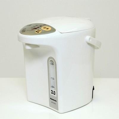松下 NC-CE301 电热水瓶产品图片5