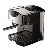北美电器 AC-E15A 压力式  咖啡机(黑色)