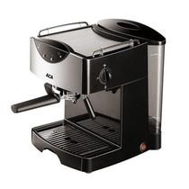 北美电器 AC-E15A 压力式  咖啡机(黑色)产品图片主图