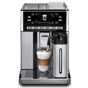 德龙 ESAM6900.M 全自动咖啡机