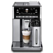 德龙 ESAM6900.M 全自动咖啡机产品图片主图