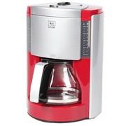 美乐家 LOOK 3 Deluxe M652滴漏式咖啡机 (红色)