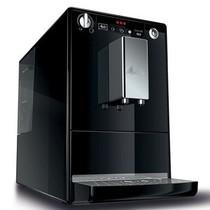 美乐家 SOLO E950-101 全自动咖啡机(钢琴黑)产品图片主图