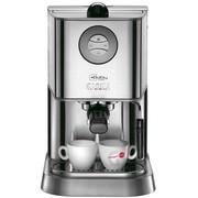加吉亚 意大利(GAGGIA)泵压式半自动咖啡机SIN031M