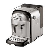 北美电器 AC-C22A 全自动咖啡机 黑色