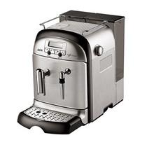 北美电器 AC-C22A 全自动咖啡机 黑色产品图片主图