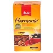 美乐家 Café Harmonie 500g 荷莫尼柔和口味烘焙咖啡粉 500克装