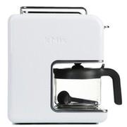 凯伍德 咖啡机CM020(白色)