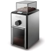 德龙 意大利(DeLonghi) KG89 咖啡研磨机