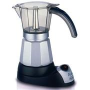 德龙 意大利(DeLonghi)摩卡咖啡机EMK6
