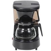 美乐家 Aromaboy MA25 滴漏式咖啡机(钢琴黑)