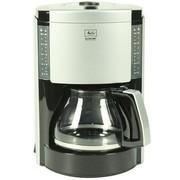 美乐家 LOOK 3 Deluxe M652 滴漏式咖啡机(钢琴黑)