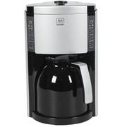 美乐家 LOOK 3 Therm Deluxe M659滴漏式咖啡机 (黑色)