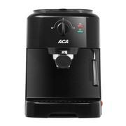 北美电器 AC-E15C 压力式咖啡机(黑色)