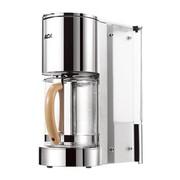北美电器 AC-D15A 滴漏式咖啡壶(不锈钢)