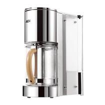 北美电器 AC-D15A 滴漏式咖啡壶(不锈钢)产品图片主图