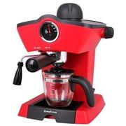 东菱 咖啡机CM-4656红