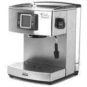 灿坤 TSK-1817D液晶泵浦强压咖啡机