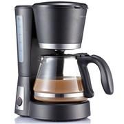 小熊 KFJ-405 咖啡机 700ml(黑色)