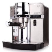 德龙 意大利(DeLonghi) EC850.M 全自动易理包咖啡机