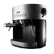 北美电器 AC-E15B 压力式咖啡机