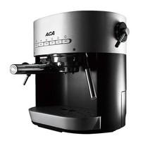 北美电器 AC-E15B 压力式咖啡机产品图片主图
