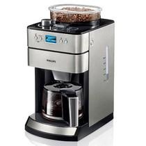 飞利浦 HD7751/00 自动磨豆一体式咖啡壶产品图片主图